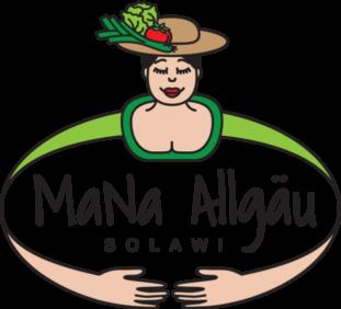 SoLaWi MaNa Allgäu